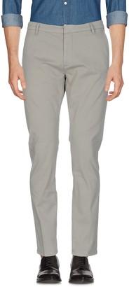 Individual Casual pants - Item 13081391