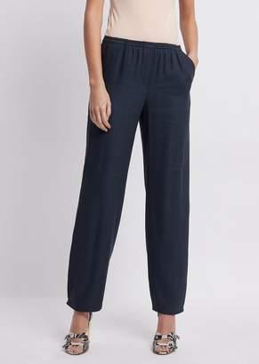 2fb5d55618 Women's Gabardine Pants - ShopStyle