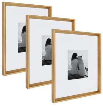 DAY Birger et Mikkelsen Red Barrel Studio Duffner Matted Wall Picture Frame