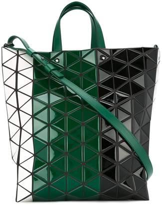 Bao Bao Issey Miyake Multi Large Bucket bag
