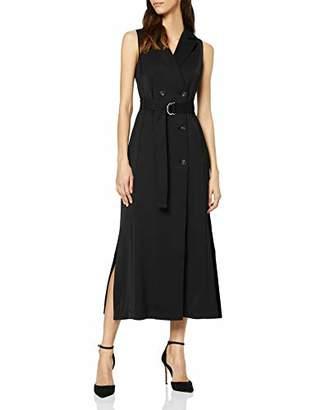 d2fb8b27b77b Karen Millen Women s Soft Daywear Collection Party Dress