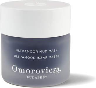 Omorovicza Ultramoor mud mask 50ml