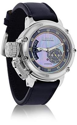 U-Boat Unisex-Adult Watch 8087