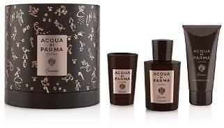 Acqua di Parma Colonia Quercia Gift Set ($306 value)