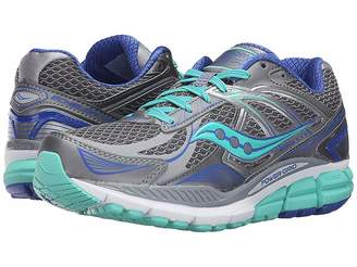 Saucony Echelon 5 Women's Running Shoes