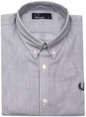 Fred Perry Shirt Shirt Men