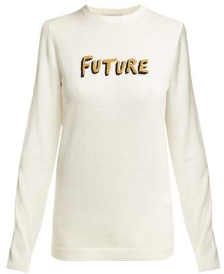 2066ffed7 Bella Freud Clothing For Women - ShopStyle UK