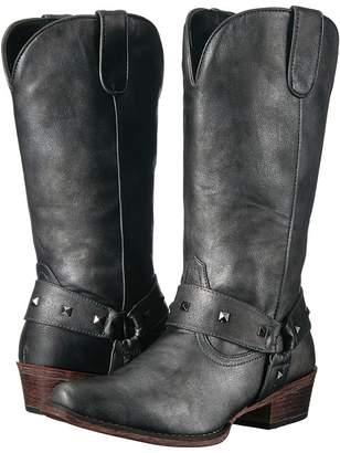 Roper Nina Cowboy Boots