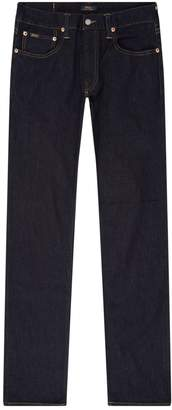 Polo Ralph Lauren Varick Straight Jeans