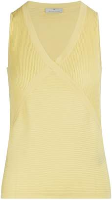 Maison Ullens Second skin top