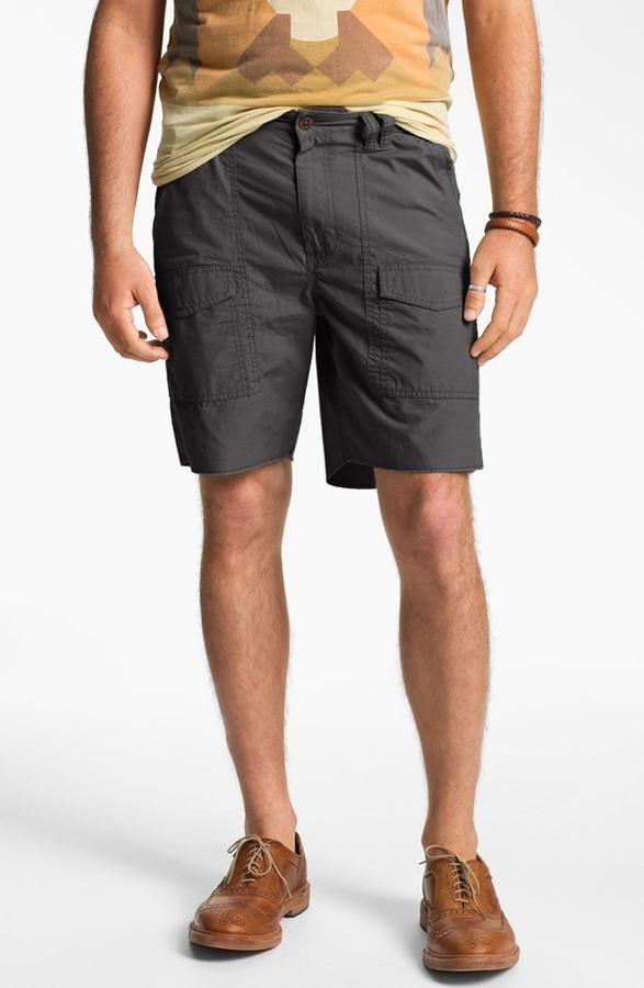 Vans 'Joel Tudor - Portmore' Shorts