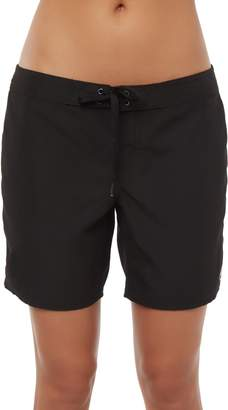 O'Neill Salt Water Board Shorts