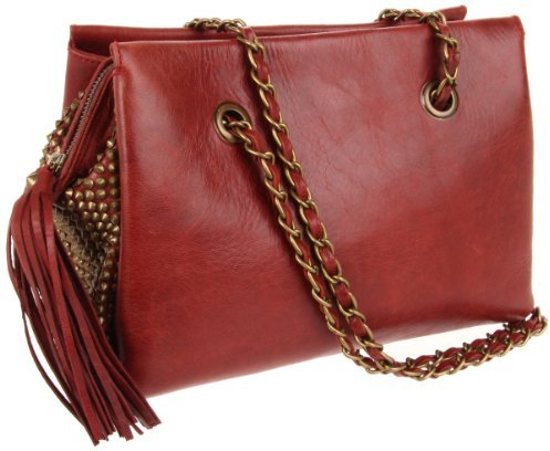 Cleobella  Dayo Cross Body