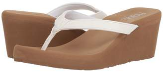 Flojos Olivia Women's Sandals