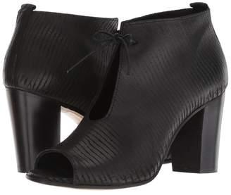 Cordani Borini High Heels