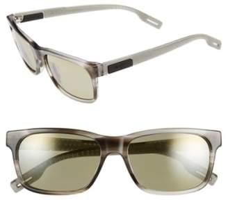 Maui Jim Eh Brah 55mm PolarizedPlus2(R) Sunglasses