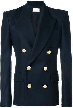 Faith Connexion double breasted blazer