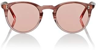 Women's O'Malley Sunglasses