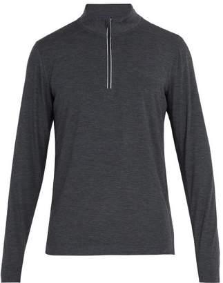 2XU Heat long-sleeved performance T-shirt