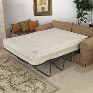 """Fashion Bed Group Airdream 11"""" Air Mattress"""