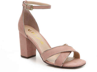 Unisa Tris Sandal - Women's