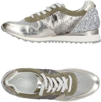 Donna Carolina Low-tops & sneakers - Item 11400963EG