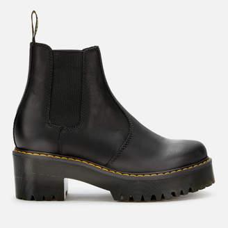 2f5ac244825 Dr Martens Chelsea Boot - ShopStyle UK