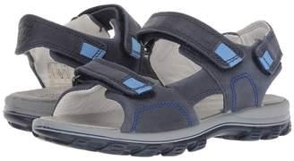 Primigi PRA 13947 Boy's Shoes