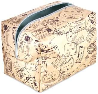 Boots Scrap That Beauty Cube Bag