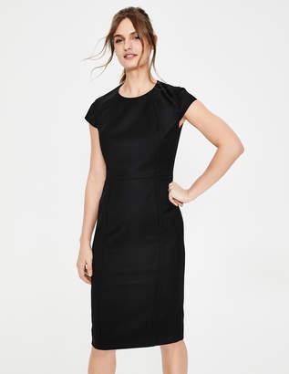 Boden Claremont Dress