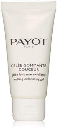 Payot Exfoliating Gel with Papaya Extracts