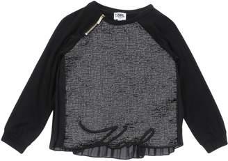 Karl Lagerfeld Blouses - Item 38761711NT
