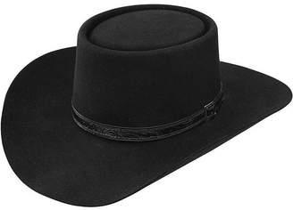 Stetson Revenger - (4X) Buffalo Felt Cowboy Hat