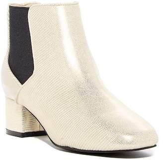 BC Footwear Crisp Chelsea Boot