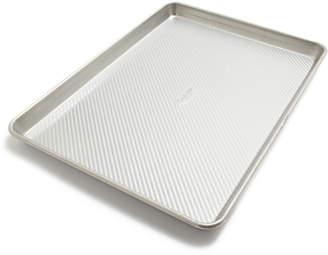 Sur La Table Platinum Professional Half Sheet Pan