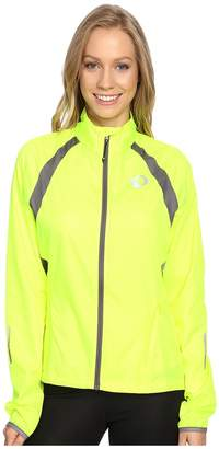 Pearl Izumi W ELITE Barrier Cycling Jacket Women's Workout