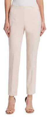 Akris Conny Cotton Techno Pants