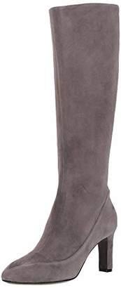 Cole Haan Women's ARLEAN Boot