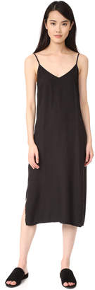 Splendid Slip Dress $98 thestylecure.com