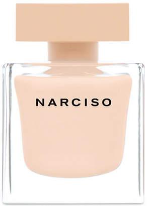 Narciso Rodriguez NARCISCO Eau de Parfum Poudree