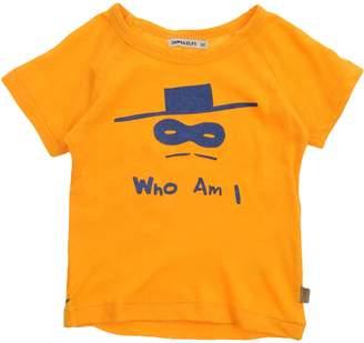 Imps & Elfs T-shirts - Item 12003340TN