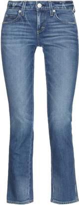 Amo Denim pants - Item 42720718CB