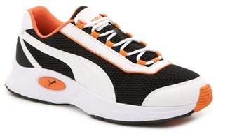Puma Nucleus Sneaker - Men's