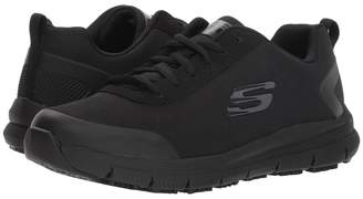 Skechers Comfort Flex SR - HC Women's Shoes