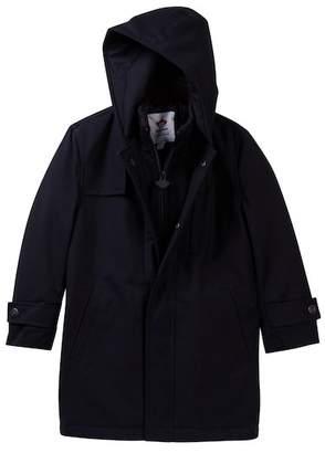 Appaman Gotham 2.0 Jacket (Toddler, Little Boys, & Big Boys)