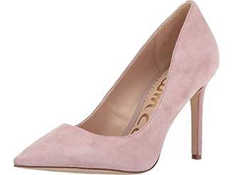 Sam Edelman Women's Hazel Shoe