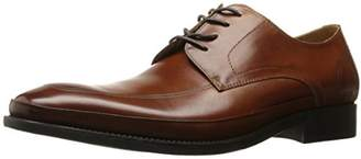 Kenneth Cole Reaction Men's Brick Free Oxford