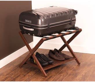 Asstd National Brand Northbeam Luggage Rack