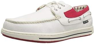 Eastland Men's Adventure MLB Angels Oxford