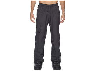 The North Face Venture 2 1/2 Zip Pants (Asphalt Grey